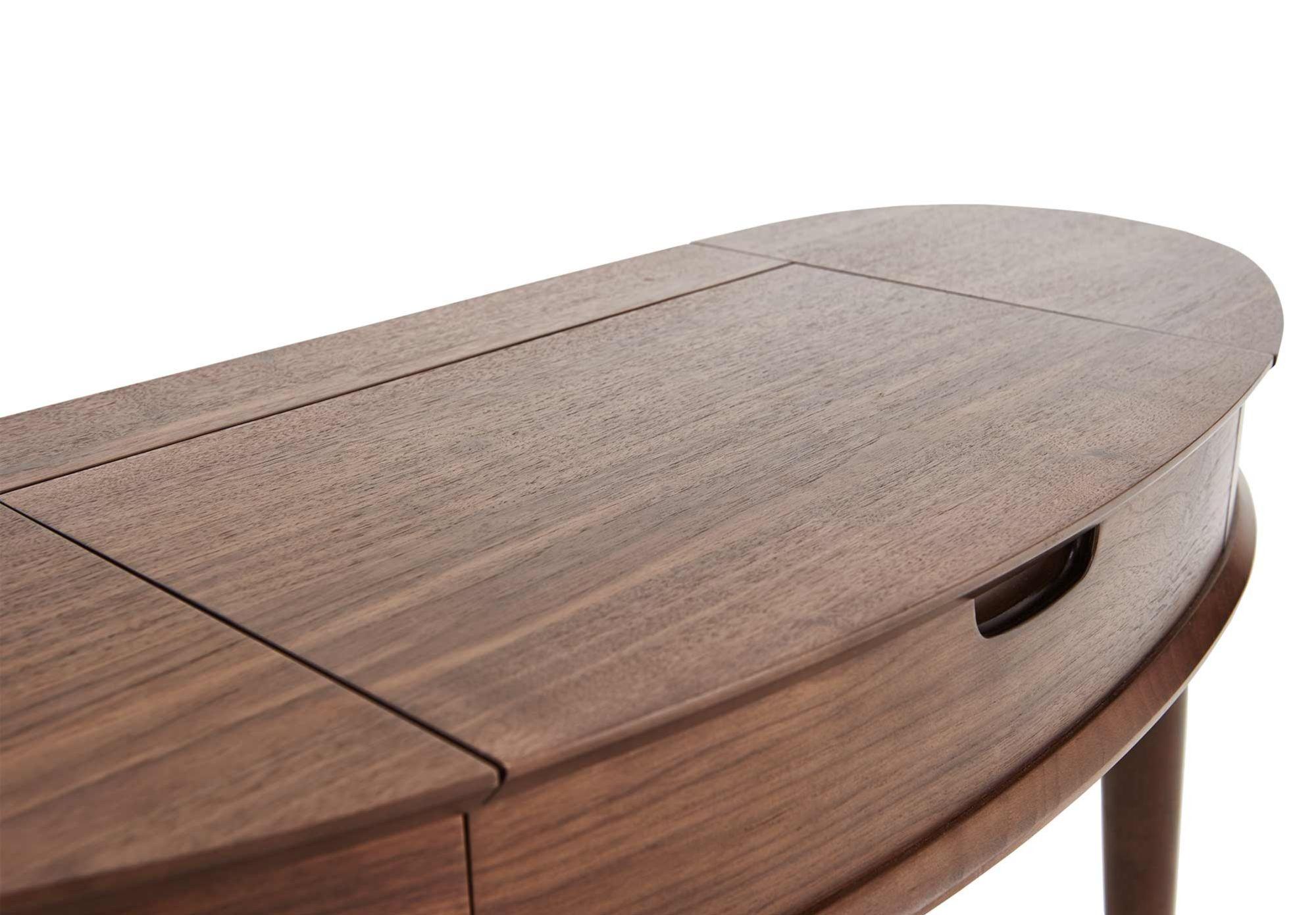 Bergen wooden dressing table at furniture village bergen wooden