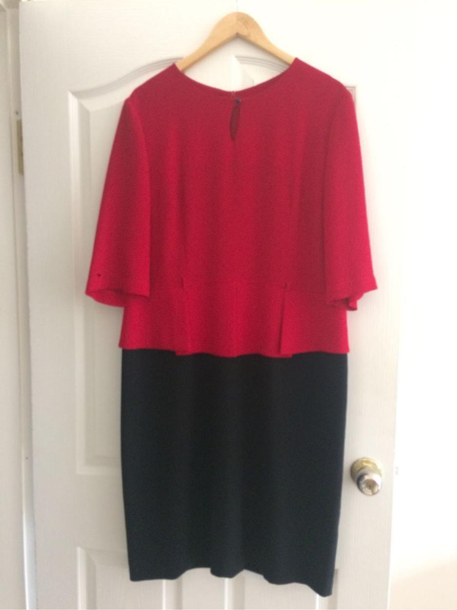 Ekol Siyah Kisa Elbise Yeni Online Satin Al Elbise Kisa Elbise Elbise Modelleri