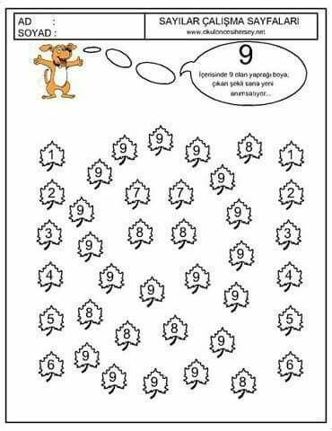 Pin von Tünde Cseh auf Matematika tanításához | Pinterest | Zahlen ...