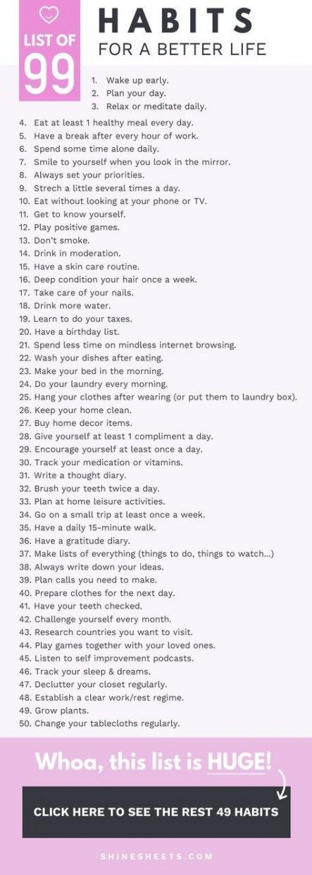 Quotes life happy things to 49+ ideas #quotes