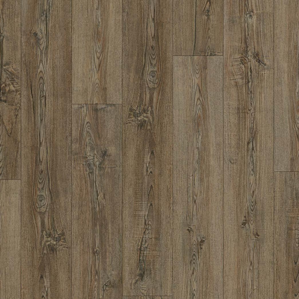 "USFloors COREtec Plus HD 7"" LVP Vinyl flooring, Coretec"