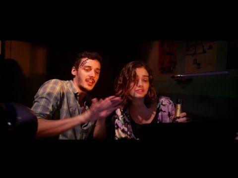 Filme De Comedia E Romance 2017 Tamo Junto Filme Completo