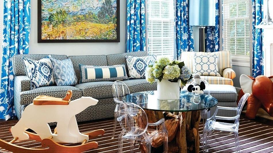 Wohnzimmer Design Tipps #modern #kleines #einrichten #grau - Wohnzimmer Einrichten Grau