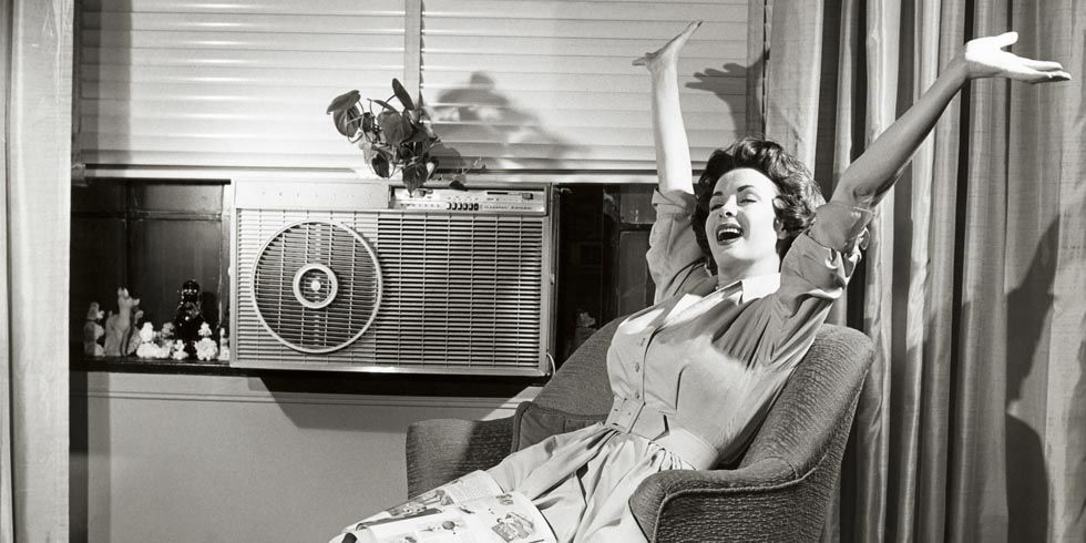15 Things You Didn T Know About Your Air Conditioner Heating