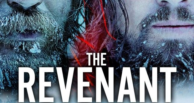 Download The Revenant 2015 Bluray 720p Dual Audio Hindi Eng