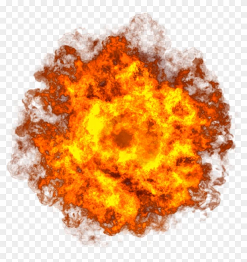 Png Fire Ball Png Images Fire Red Images