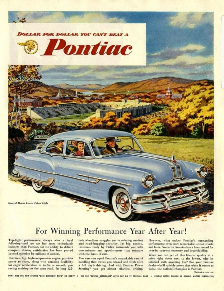 Pin by Fred Bassett on Vintage Auto Ads | Pinterest | Ads, Cars and ...