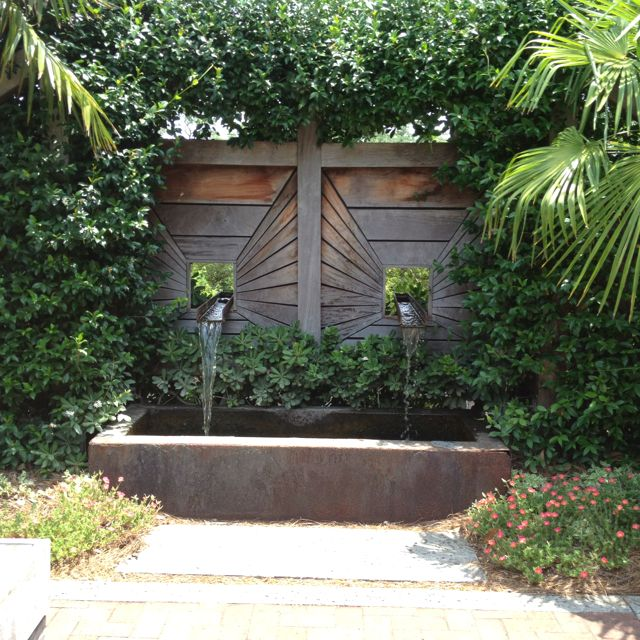 zen backyard small outdoor zen garden pinterest