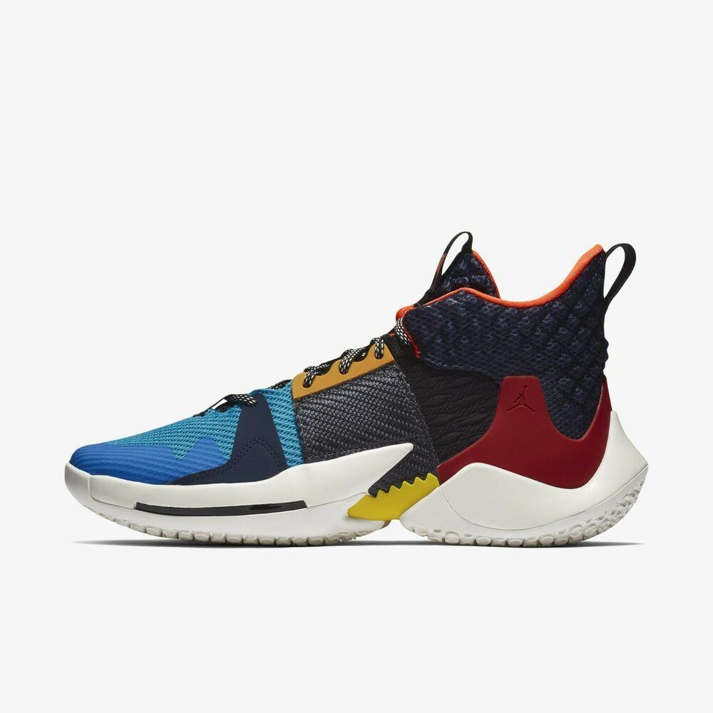 westbrook jordan westbrook chaussure chaussure jordan chaussure jordan westbrook MGqSzLUVp