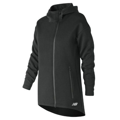 7c7ac472d29d9 New Balance 83544 Women's 247 Sport Hoodie - (WJ83544) | Products ...