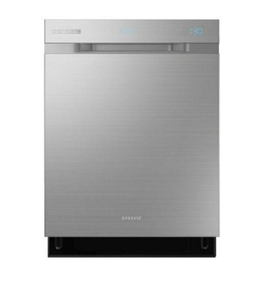 10 Best Dishwashers Of 2020 Tested By Experts Best Dishwasher Samsung Dishwasher Appliances