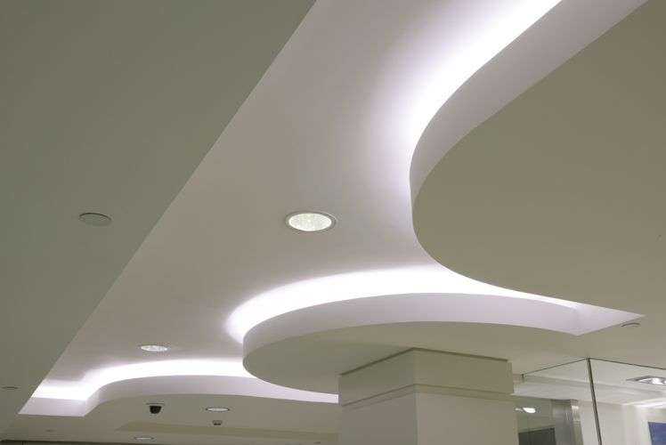 Dropped or secondary ceiling installations taking expert help dropped or secondary ceiling installations taking expert help aloadofball Gallery