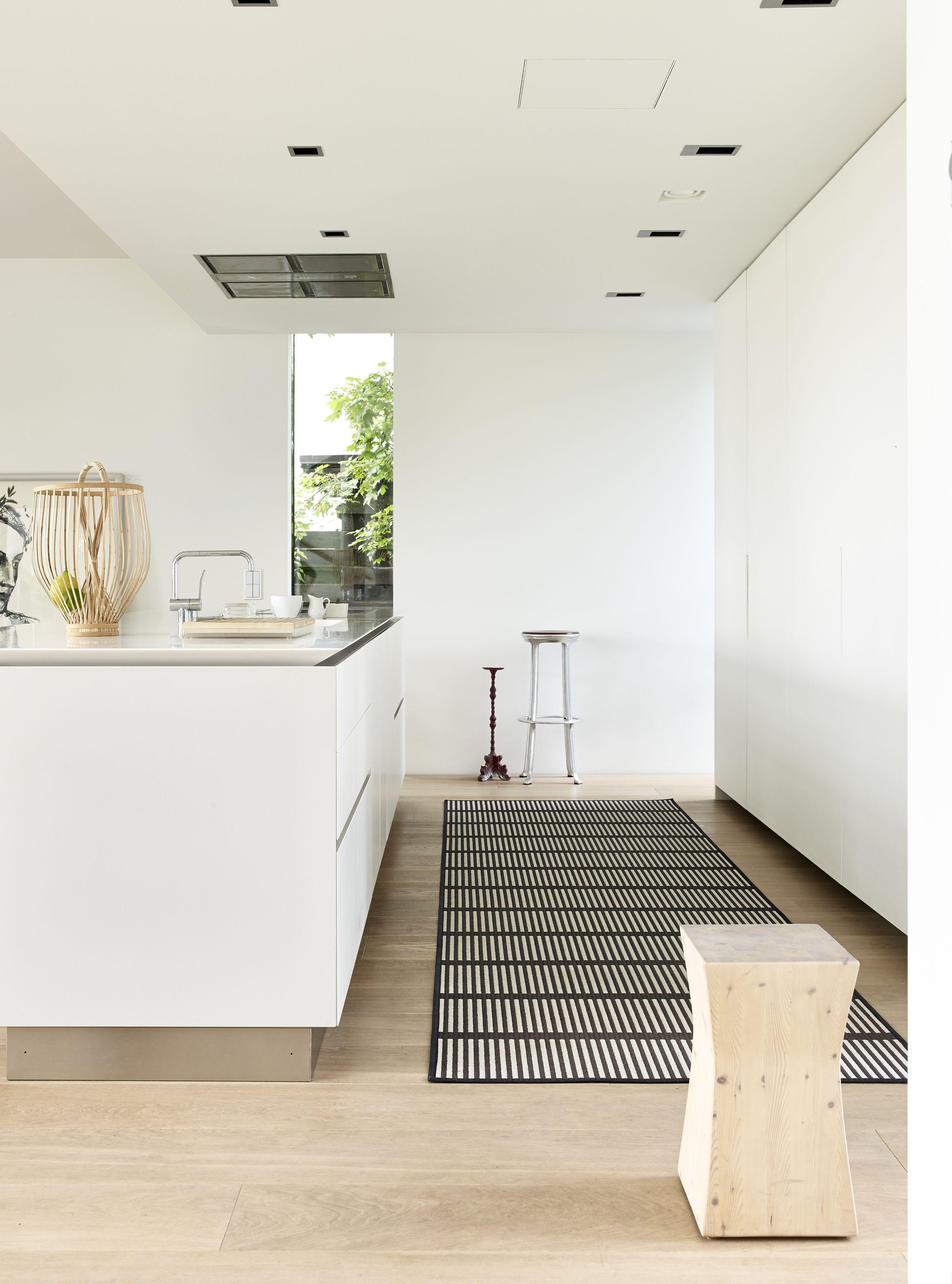 Pin On Paper Yarn Carpets