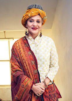 dancer alokananda roy - Google Search | Fashion, Style, Kurti