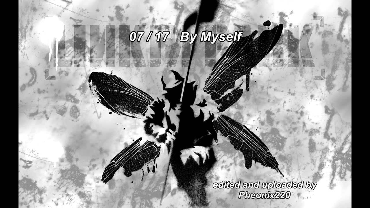 Linkin Park Hybrid Theory Full Album 2012 Hd Linkin Park Wallpaper Linkin Park Linkin Park Hybrid Theory