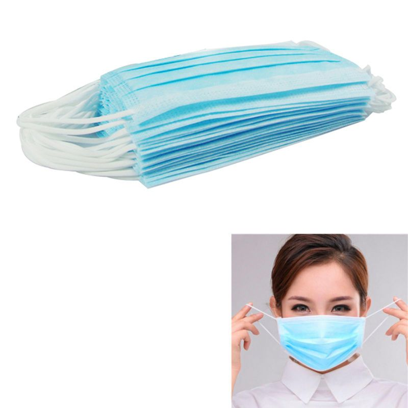 1000 surgical mask