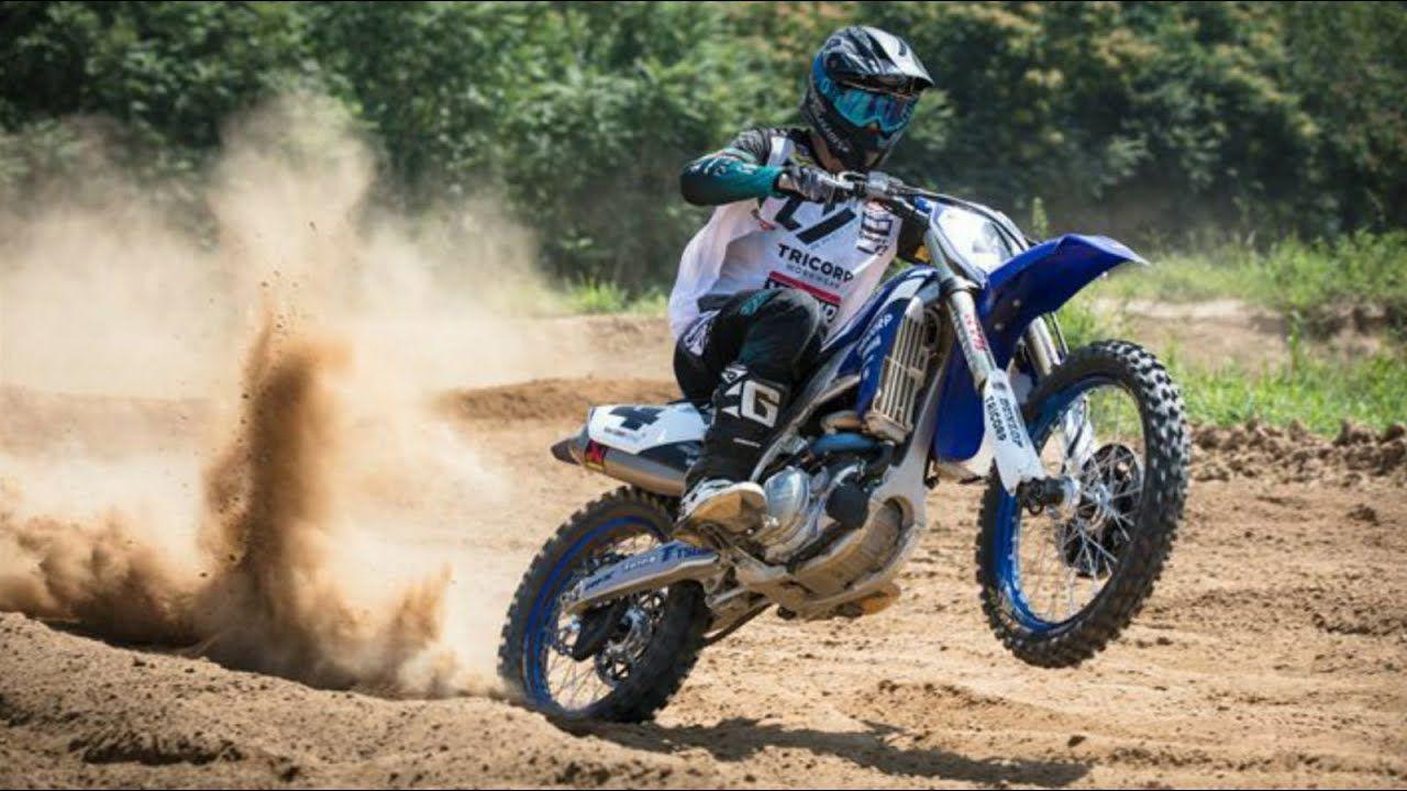 Pin on DnD Motocross Videos