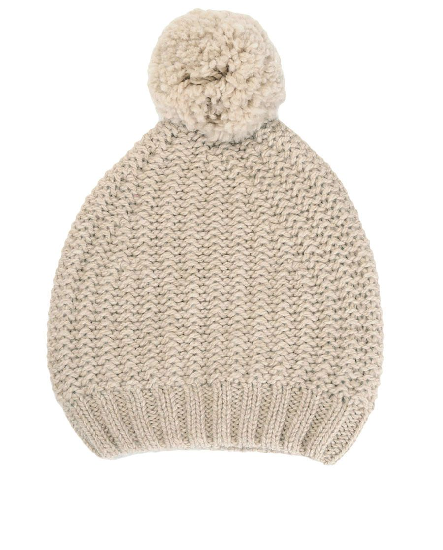Scarborough beanie, Rag & Bone | Christmas | Pinterest | Gorros y Lana
