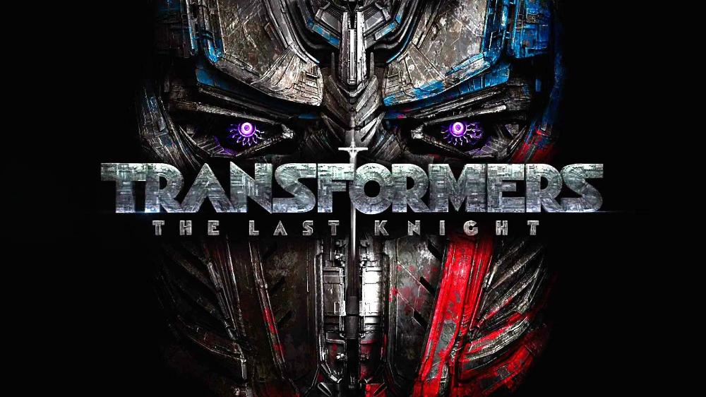 Transformers The Last Knight HD Wallpapers Wallpaper