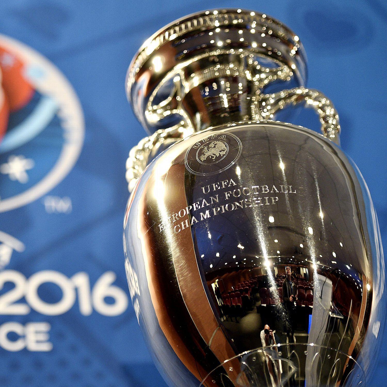 El calendario de partidos completo para la Eurocopa de 2016 esta aquí.
