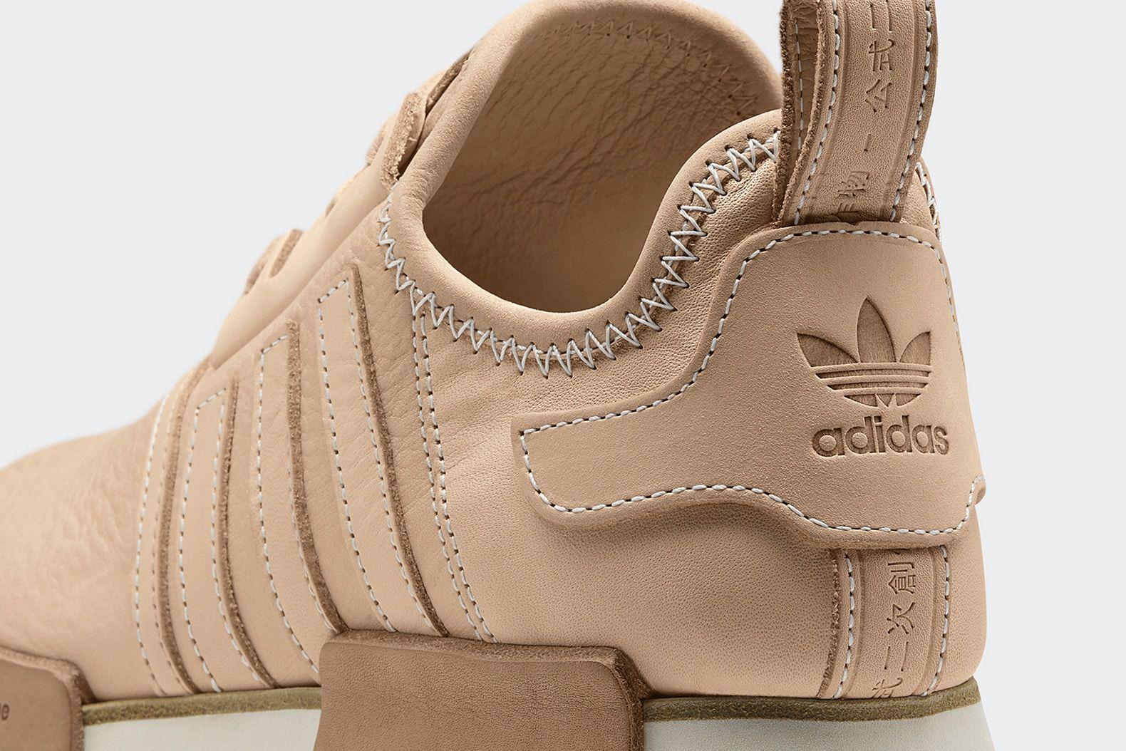 aca80d4fd147 Hender Scheme x Adidas Originals   Shoes!   Pinterest   Adidas ...