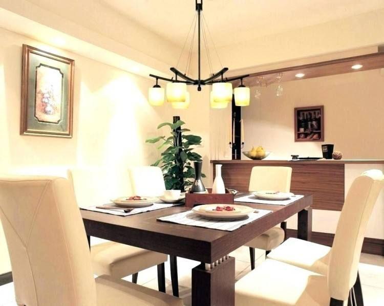 Dining Room Lighting Ideas Uk Modern Dining Room Lighting