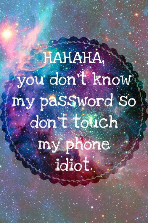 Don T Touch My Phone Backgrounds Google Kereses Dont Touch My Phone Wallpapers Funny Phone Wallpaper Iphone Background