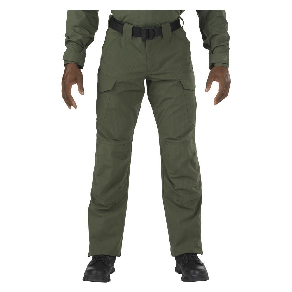 Men's 5.11 Stryke TDU Pants @ TacticalGear.com
