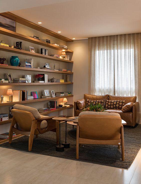 #Best #interior Home Brilliant Minimalist Decor Ideas