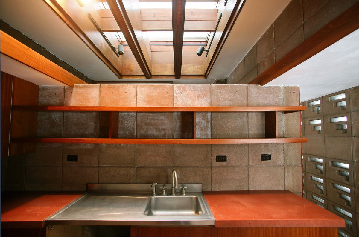 Is this the world's least expensive Frank Lloyd Wright house ... Least Expensive Home Design on expensive mountain homes, healthy home designs, unusual home designs, sleek home designs, budget home designs, pretty home designs, high home designs, complex home designs, dramatic home designs, clean home designs, black home designs, expensive interior homes, cheapest home designs, minnesota house designs, expensive interior design, different home designs, expensive fashion, huge home designs, dark home designs, strong home designs,