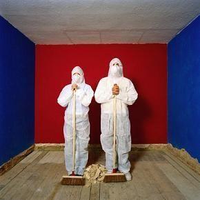 Covering Asbestos Floor Tiles Asbestos Tile Tile Floor Asbestos