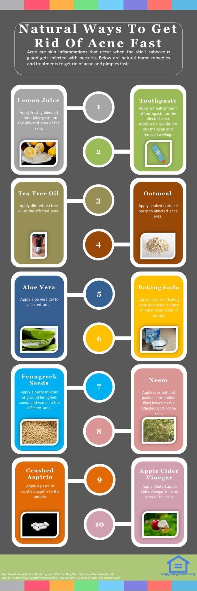 Beste Weg um Akne über Nacht loszuwerden  Finden Sie heraus wie Pickel natürlich über Nacht zu entfernen  Overnight Acne Treatment