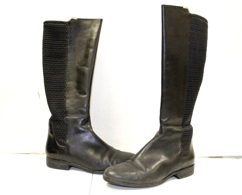3b4cd0423e1 S-1351 Women's Cole Haan Rockland Boots size 9 B #fashion #clothing ...