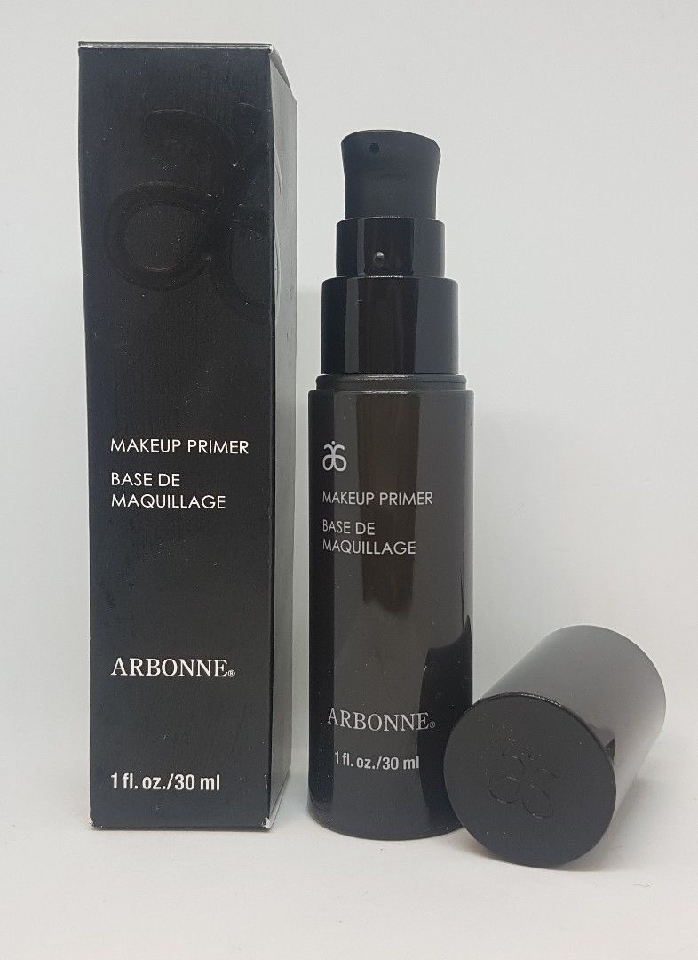 Arbonne Makeup Primers Ebay Health Beauty With Images Arbonne Cosmetics Arbonne Makeup Makeup