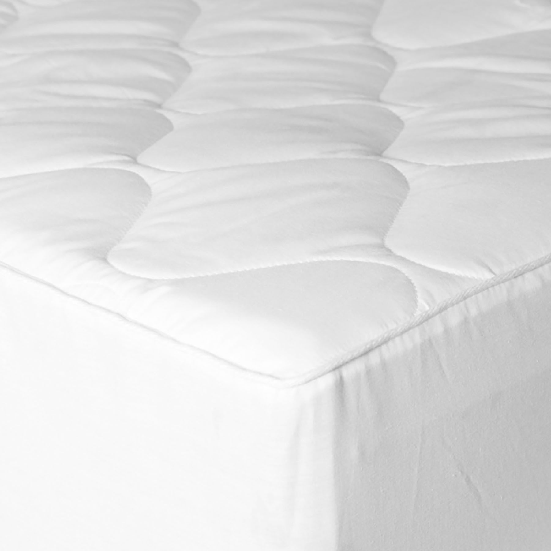 chiropractic mattresses by springwall springwall is proud to
