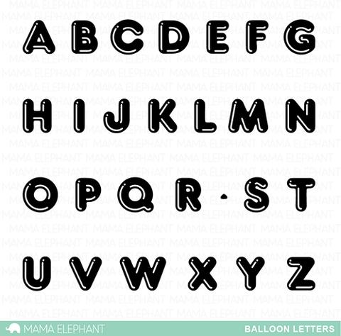 "❤ Large Alphabet Stencils Letters 4/"" Stencil Oil Board Numbers Symbols Reusable"
