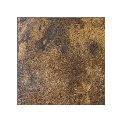 """Metroflor Solidity 30 Tahoe 16"""" x 16"""" x 3.18mm Luxury Vinyl Tile in Tahoma"""