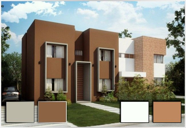 Wp content uploads 2015 11 colores for Combinaciones de pisos para casas