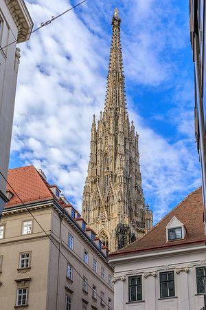 Deutscher Orden Wien