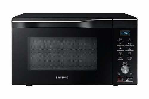 Prezzi e Sconti: #Samsung mc32k7055ck forno a microonde 32lt ad ...