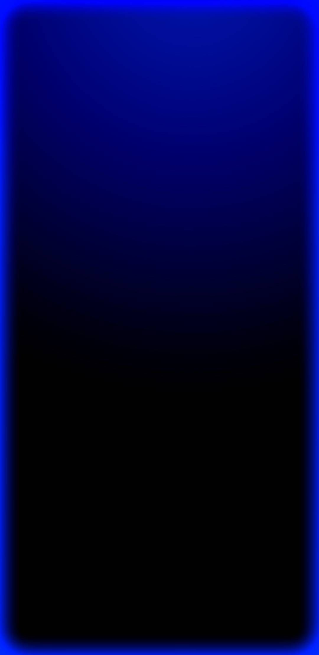 Wallpaper Royal Blue Wallpaper Blue Wallpaper Iphone Blue Wallpapers
