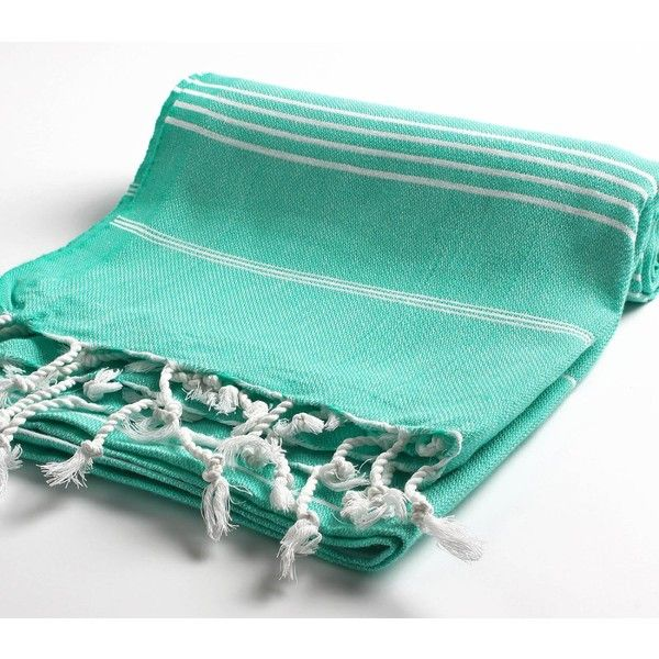 Mint Green Bath Towels Classy Cacala Pestemal Turkish Bath Towels 37X70 %100 Cotton Mint Green
