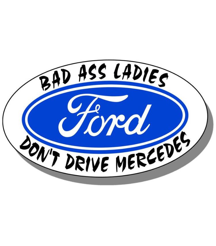 Sry Boo Love U With Images Ford Trucks Truck Quotes