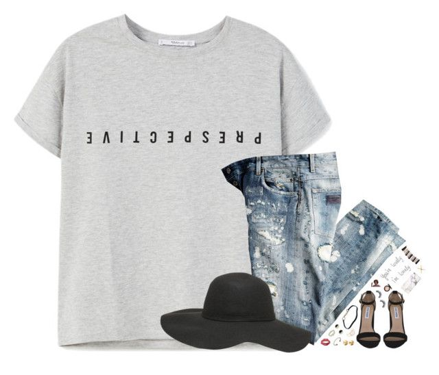 """""""playing w/ the air, breathing in your hair"""" by kthayer01 ❤ liked on Polyvore featuring Payne, MANGO, Steve Madden, Cartier, David Yurman, Prada, Dorothy Perkins, Eddie Borgo, Urban Outfitters and Allurez"""