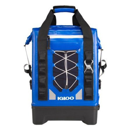 Sports Outdoors Cool Backpacks Backpacks Insulated Bags