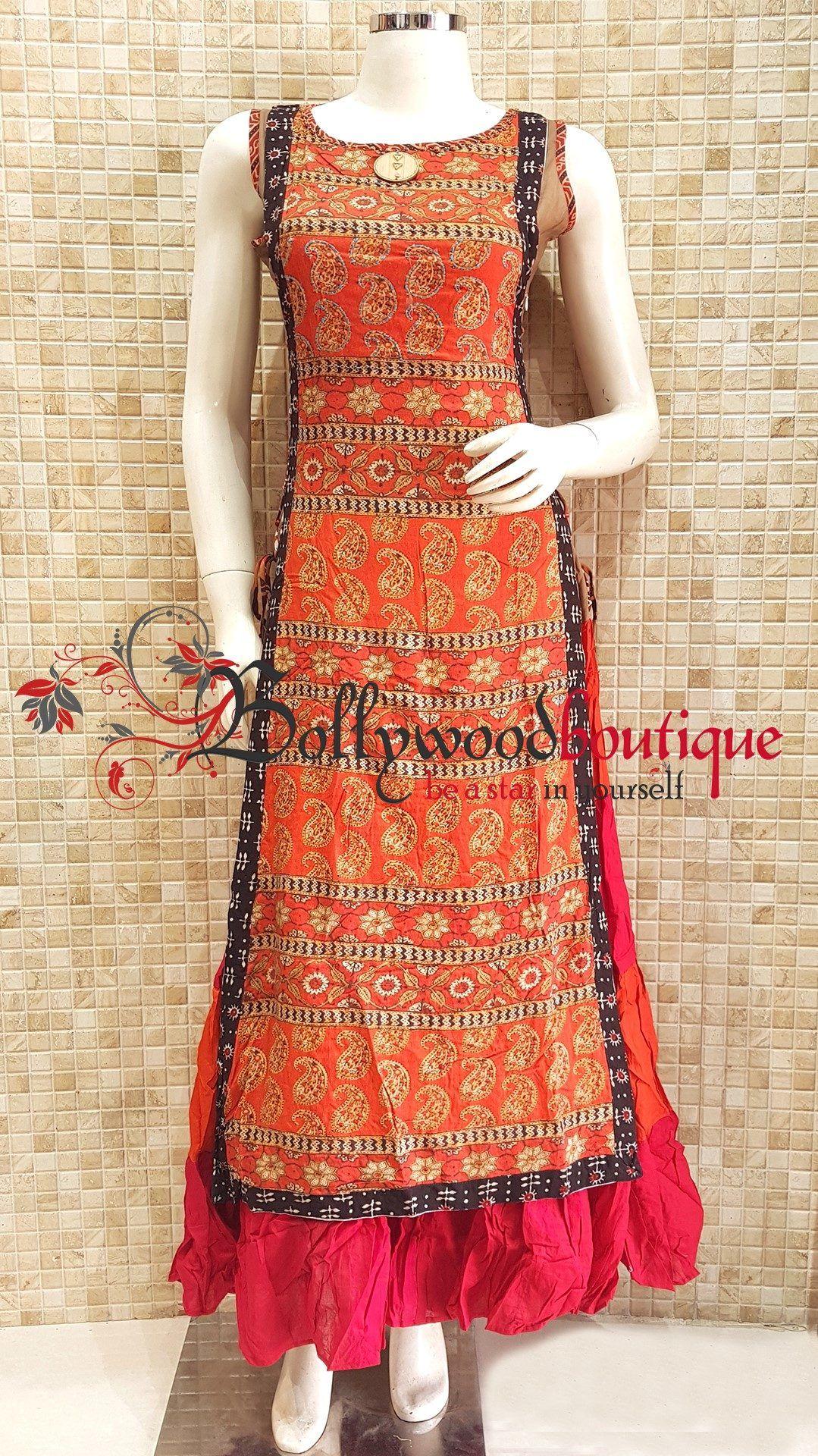Ethnic dresses bollywood boutique ashok parekh pinterest