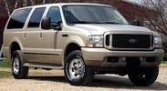 Ford Excursion 2000-2003 2005 Service Workshop repair manual Download #glassrepair