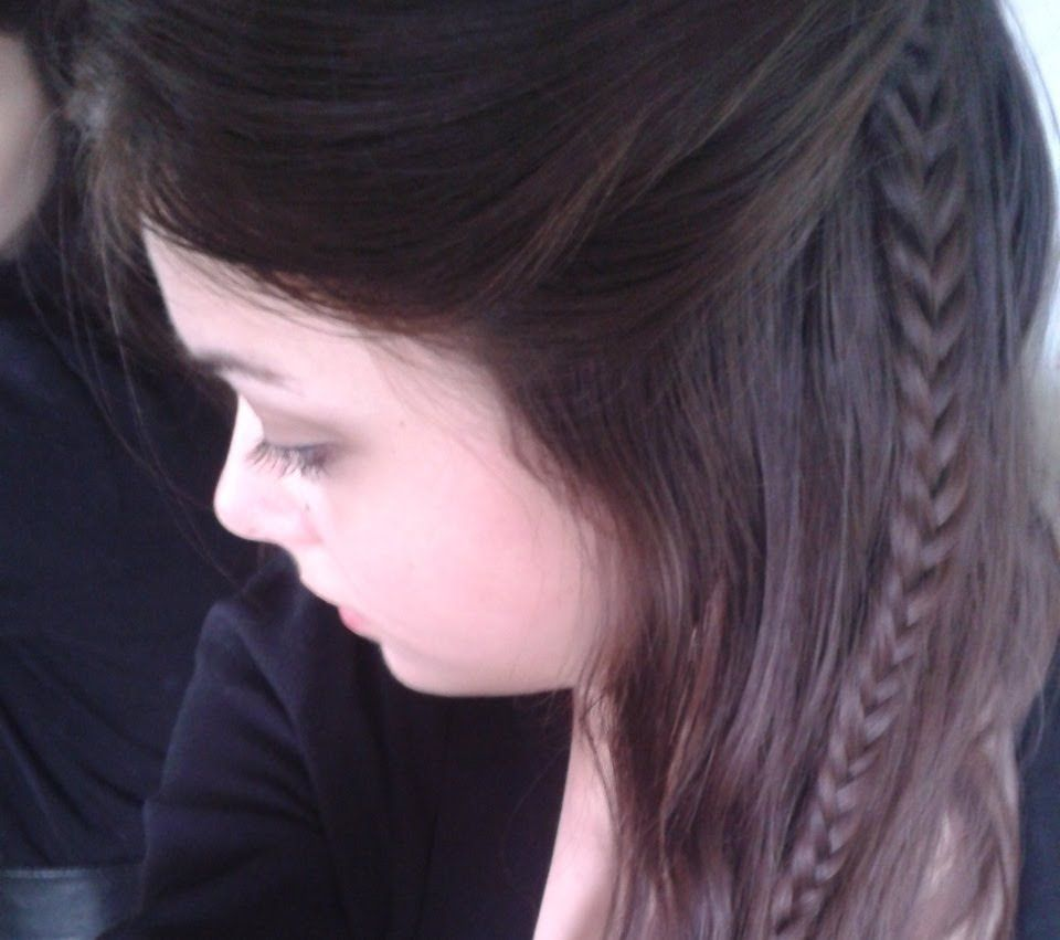 arwen (lord of the rings) hairstyle | hairstyles | pinterest