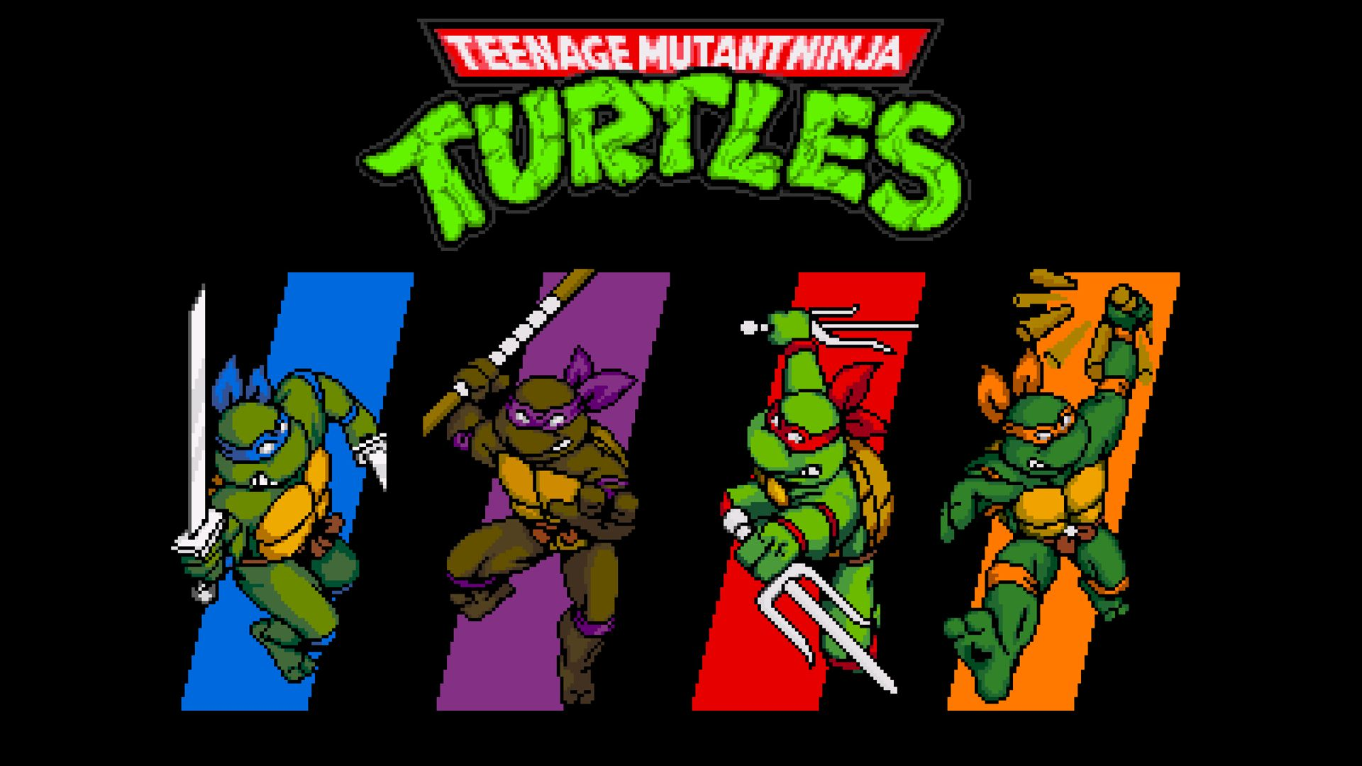 Teenage mutant ninja turtles wallpaper collection for free download teenage mutant ninja turtles wallpaper collection for free download voltagebd Gallery