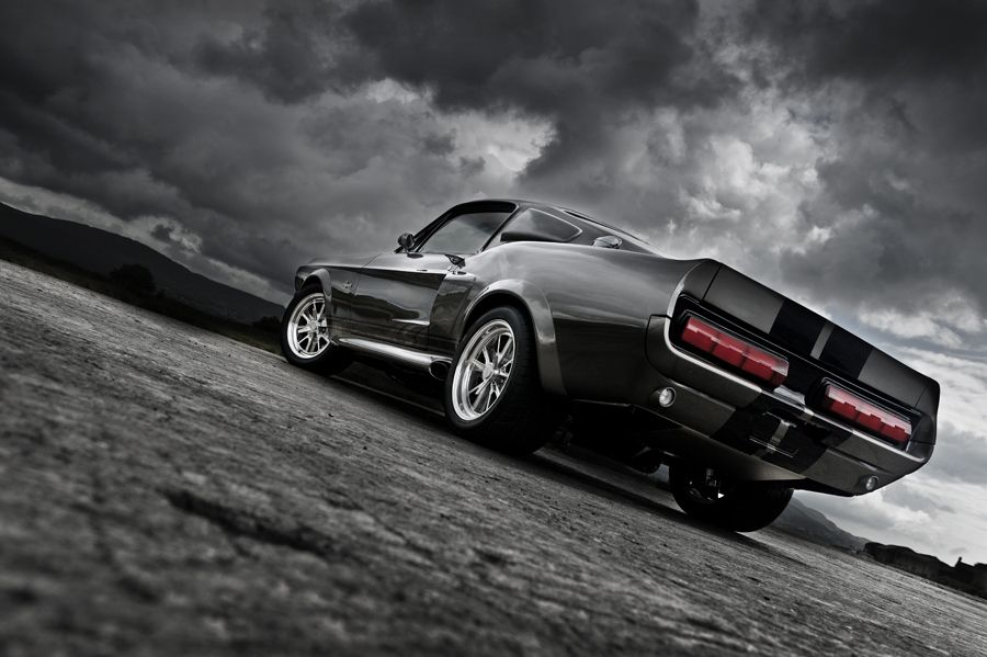 ford mustang shelby gt500 dream car photograph shelby gt500 by tim wallace on 500px